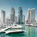 Dubai Marina by *Niceshoot*