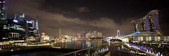 Sensational Singapore