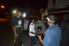 772 TBC Brass Band