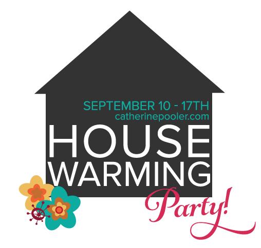 HousewarmingPartyLogo3