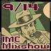 IMC-Mixshow-Cover-1409