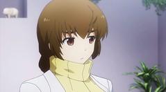 Mahouka Koukou no Rettousei 20 - 07