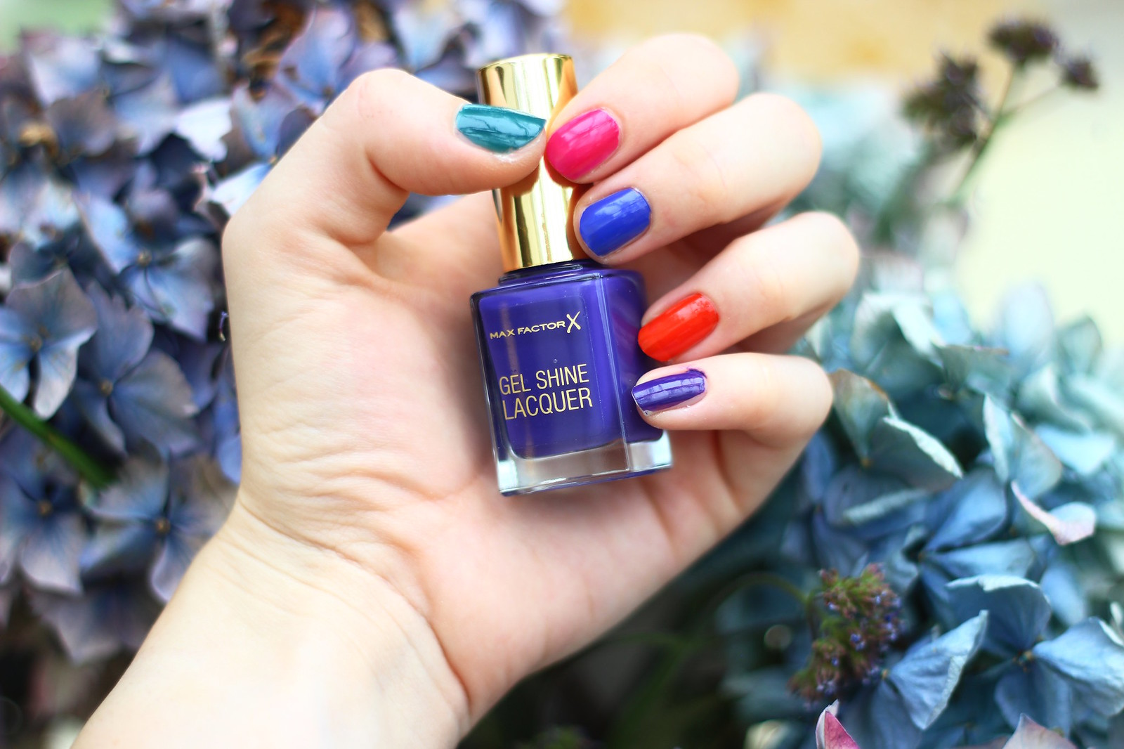 3maxfactor, max_factor_gel_shine_lacquer, beauty, review