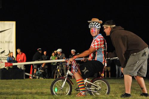 Cycle Oregon 2014 - Day 4-112