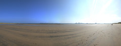 North Gare