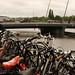 Europe 2013: Amsterdam