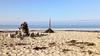 Altar, Surfer's Beach
