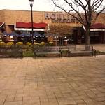 Houlihan`s Secaucus, NJ