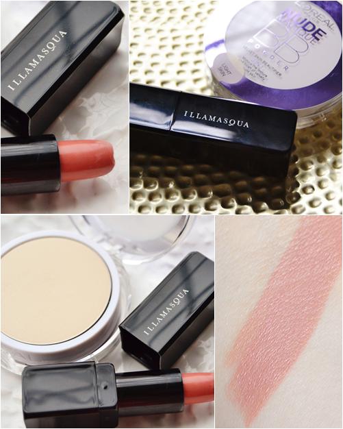 Illamasqua_rosepout_lipstick_Review