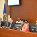 Regular Meeting of the Permanent Council,September 15, 2014