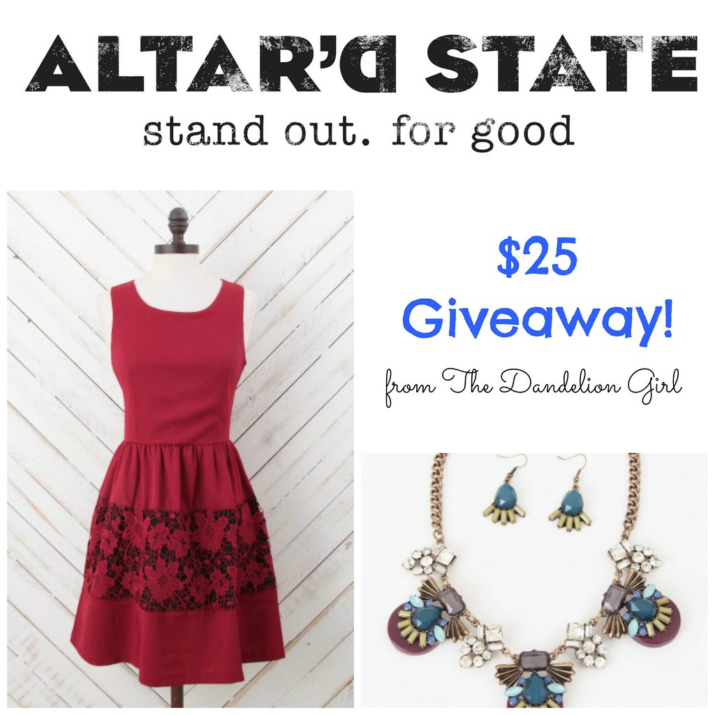 altard state giveaway