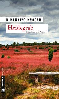 Heidegrab_LY_1.indd