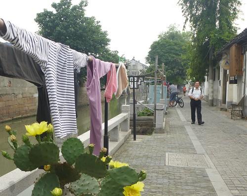 Jiangsu-Suzhou-Pingjiang Jie (3)
