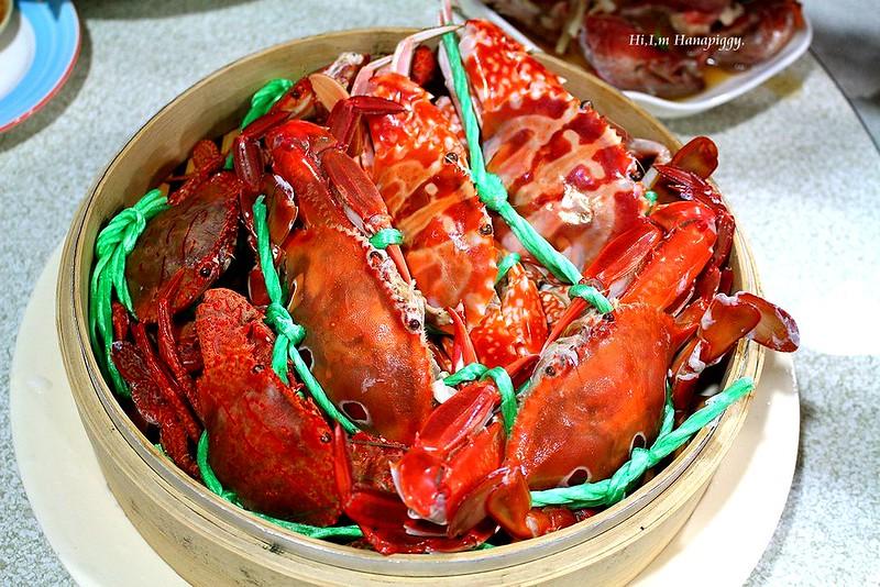 西北萬里蟹 (59)
