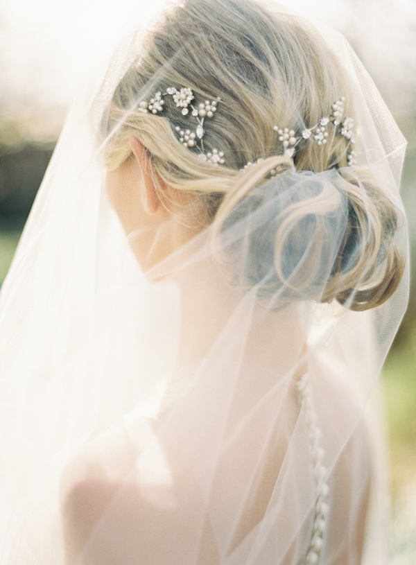 wedding-hairstyles-for-updos