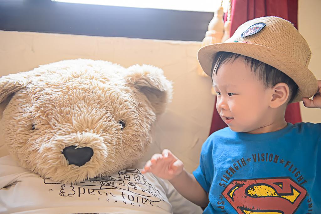 (0049)茶米Deimi兒童寫真_20140823