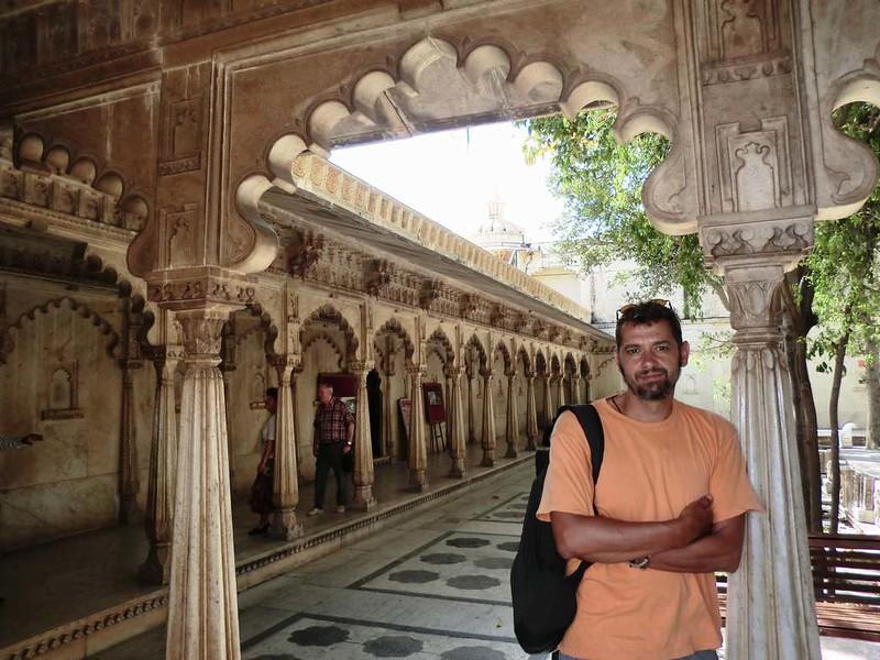 124 City Palace en Udaipur (64)