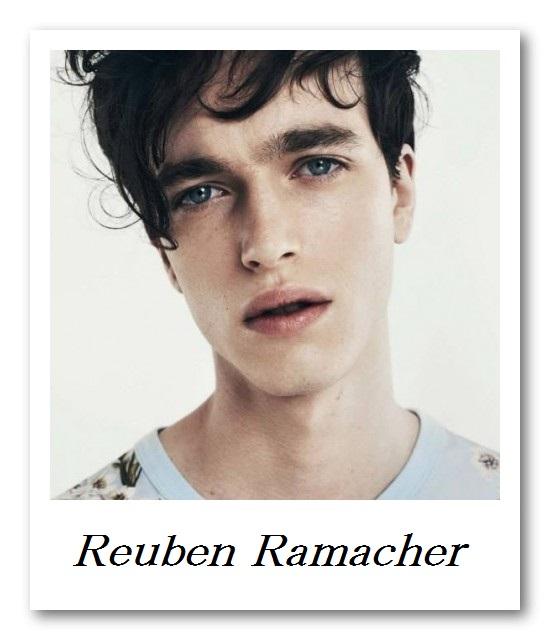 Image_Reuben Ramacher