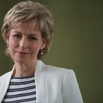 Sally Magnusson |