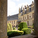 France-001352 - Gallery view of Jean de Laval Wing ©archer10 (Dennis) REPOSTING
