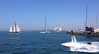 San Diego Harbor_Sunday