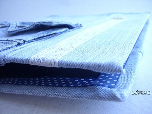 quadernone ad anelli con jeans 4