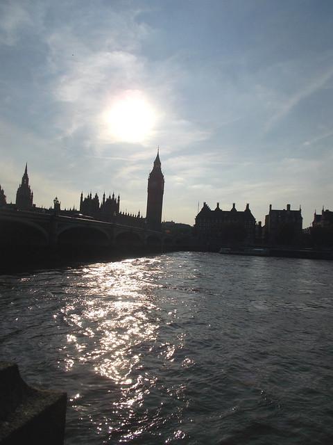 LONDON 1029