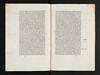 Manuscript annotations in  Leonicenus, Omnibonus: In Lucanum commentum