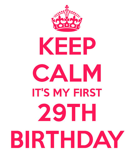 keep-calm-its-my-first-29th-birthday