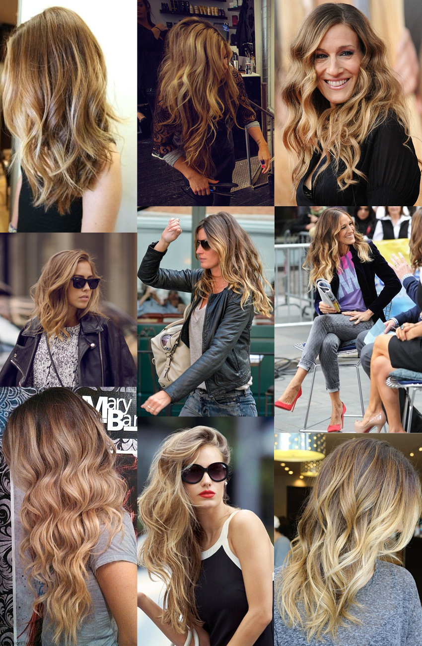 hair_collage