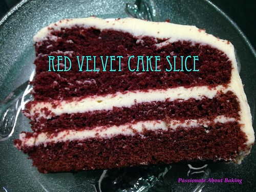 cake_rvc06