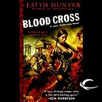 Blood Cross - $4.95 sale