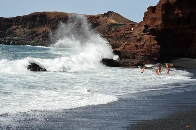 Lanzarote 2014 4