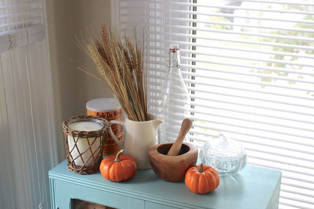 fall-decor-2014