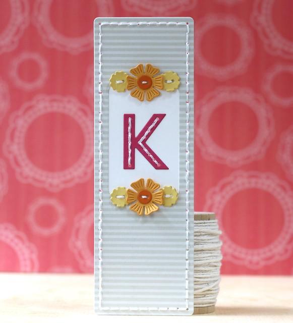 PTI~Bookmark