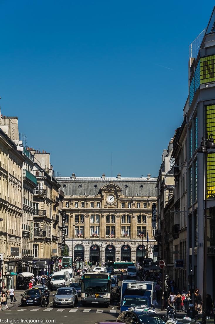 Париж_3-12