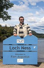 skotska-loch_nessd_nev