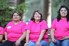 Hartland Womens Retreat 2014-33