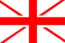 British Flag-1