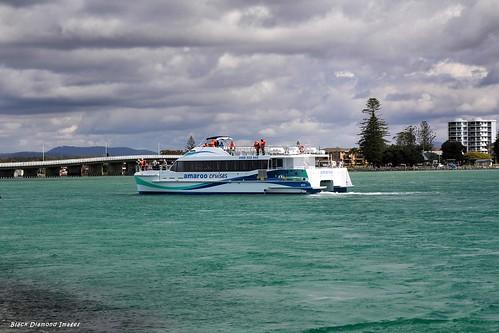 australia nsw forster cruiseboat tuncurry wallislake amaroo midnorthcoast greatlakesnsw amaroocruises nswgreatlakes photo6355913885 auminiummarinebrisbane amaroono6 amaroo6 whalewatchcruiseboat dolphinwatchcruiseboat blackdiamondimagescollection