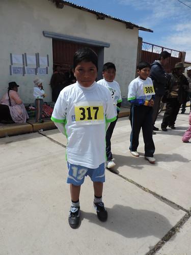 DSCN4744