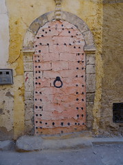 El Jadida DSC03189 Morocco