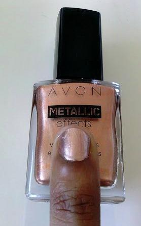 avon-metallic-nail-polish-copper-gleam