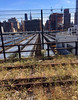 West Side Rail Yards - NYC