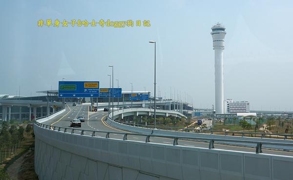 吉隆坡機場01