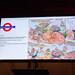 Soho House Hack Day London powered by Yahoo and 3Beards