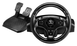 T80_DriveClub_Pedalset