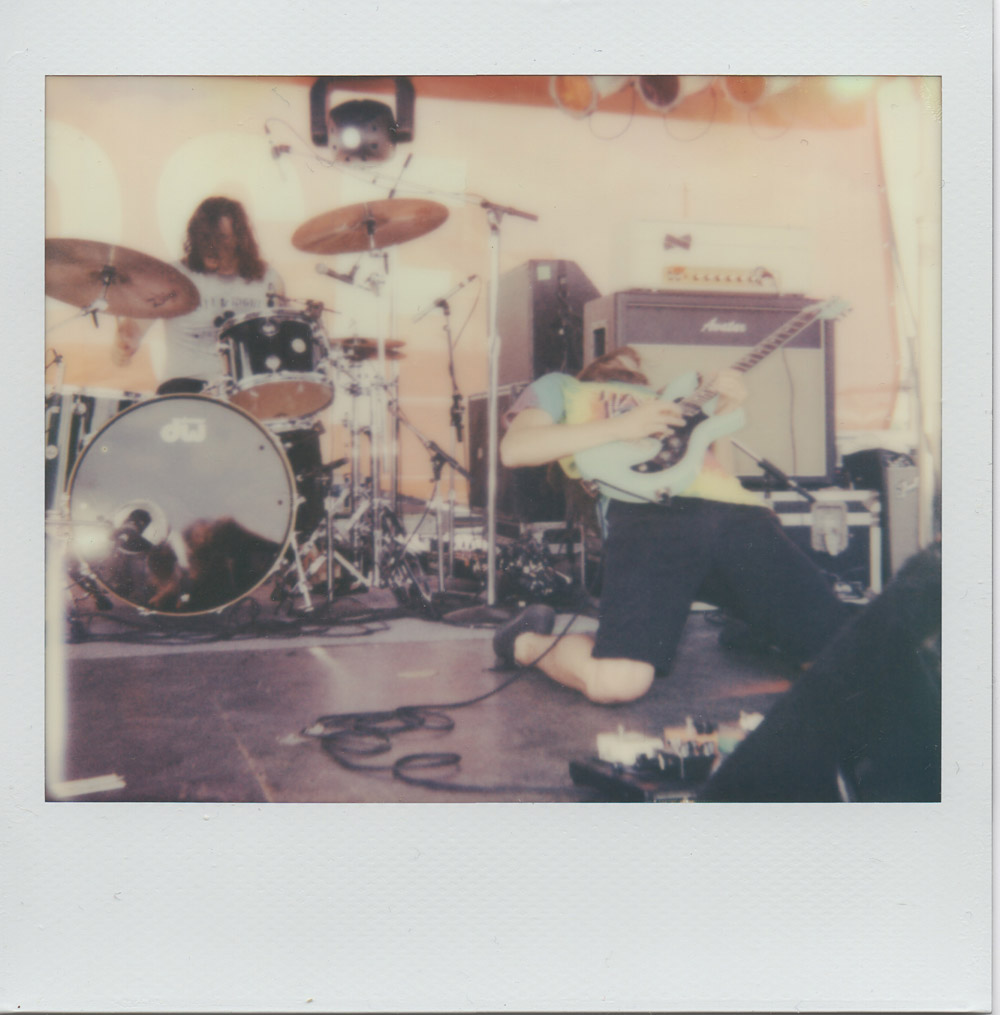 Polaroid---Diarrhea-Planet-Live