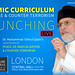 Launch of the FIRST Islamic Curriculum on Peace and Counter-Terrorism by Muhammad Tayyab Raza