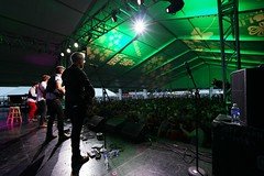 Irish Fest Musicians 19